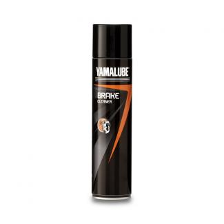 Yamalube čistič brzd 400ml, brake cleaner, YMD-65049-A0-83